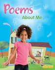 PM Oral Literacy Emergent: Poems About Me x6