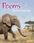 PM Poems About Animals x6