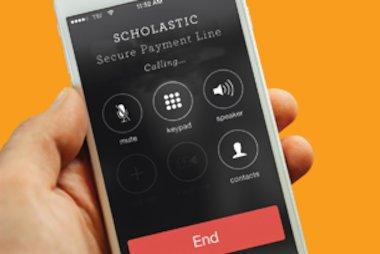 phone payment blog image 2018.jpg