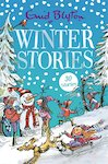 Enid Blyton's Winter Stories