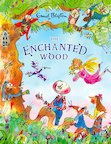 The Enchanted Wood (Deluxe Edition)