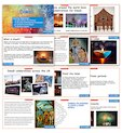 Diwali PowerPoint and activities