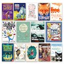 Gifted Readers Ages 7-9 Pack x 14