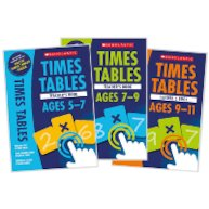 New times tables check teaching resources