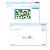 New times table check customisable classroom digital tool