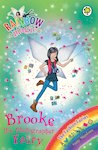 Rainbow Magic Fashion Fairies
