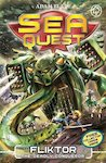 Sea Quest Series 6