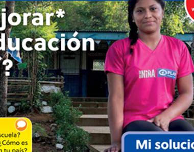 nicaragua activista menu.jpg