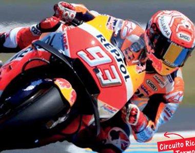 motocs menu.jpg
