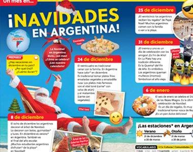 navidad argentina menu.jpg