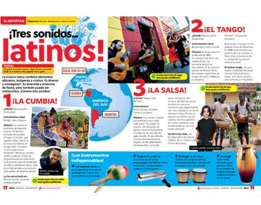 ritmos latinos menu.jpg