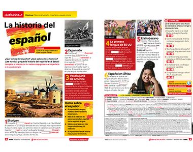 hist espanol menu.jpg