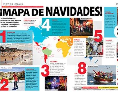 mapa navidades menu.jpg