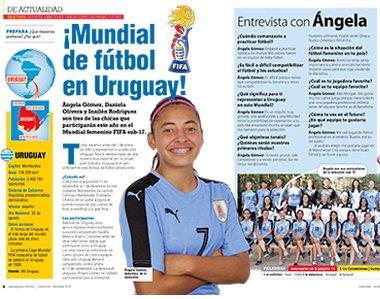mundia fifa uruguay menu.jpg