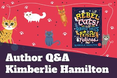 Author Q&A Kimberlie Hamilton.jpg