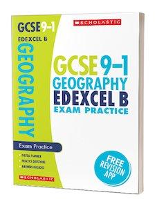 GCSE Practice Book