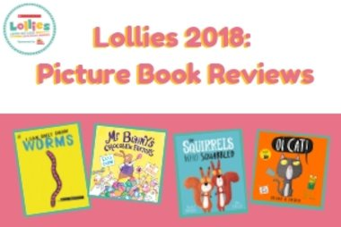 lollies 2018_ picture book reviews (1).jpg
