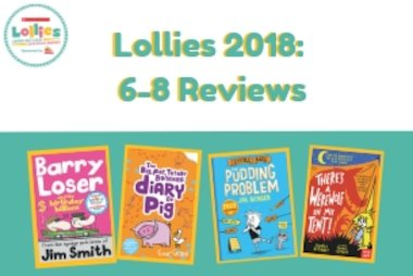 lollies 2018_ picture book reviews (2).jpg