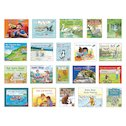 PM Early Years Levelled Texts Mixed Pack (20 books)
