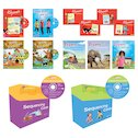 PM Oral Literacy Super Easy-buy Pack