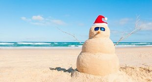 elt australian christmas.jpg