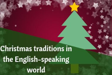 elt christmas traditions blog tile.png