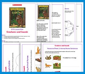the gruffalo activity pack.png