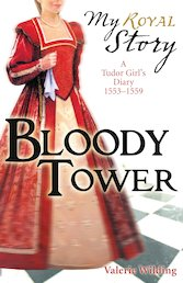 Bloody Tower
