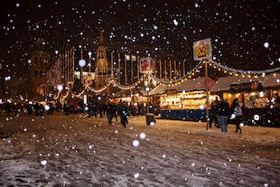 mfl christmas market.jpg