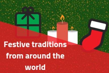 mfl festive traditions blog tile.png