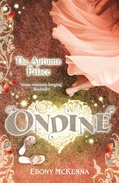 Ondine: The Autumn Palace