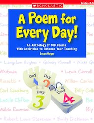 A Poem For Every Day!