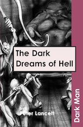 Dark Man: The Dark Dreams of Hell