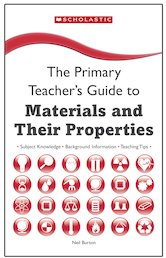 Materials and their Properties