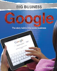 Big Business: Google