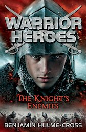 Warrior Heroes: The Knight's Enemies