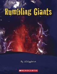 Connectors Purple: Rumbling Giants x 6