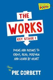 The Works: Key Stage 1