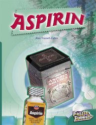 Aspirin (Non-fiction) Level 13