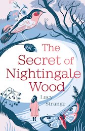 The Secret of Nightingale Wood