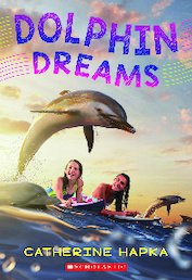 Dolphin Dreams