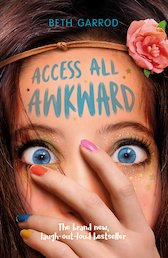 Access All Awkward
