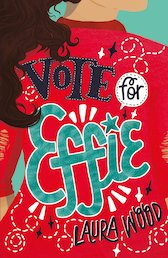 Vote for Effie