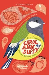 Carol Ann Duffy: New and Collected Poems for Children
