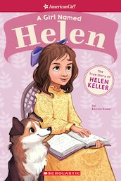 A Girl Named Helen