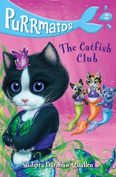 The Catfish Club