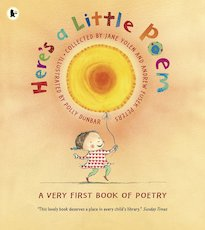 Pie Corbett's Poetry Spine: Year 1 Pack x 4