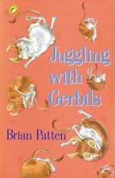 Juggling with Gerbils x 30