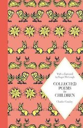 Charles Causley: Collected Poems for Children x 6