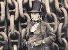 Isambard Kingdom Brunel's birthday